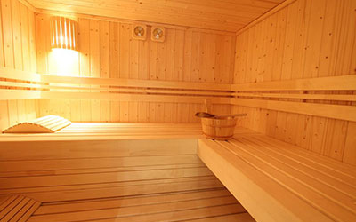 h tel pas cher avec sauna hammam et jacuzzi g rardmer. Black Bedroom Furniture Sets. Home Design Ideas